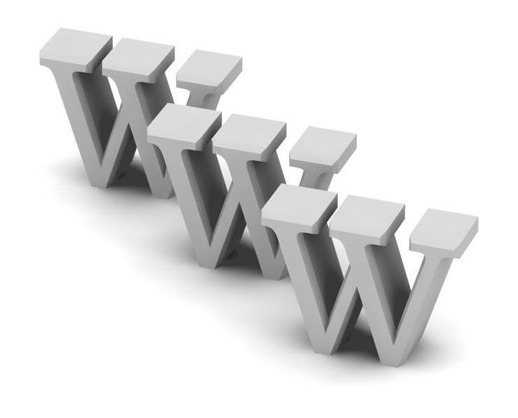 Дубли страниц сайта домена с www и без, Joomla не причем или как склеить домен с www и без при...
