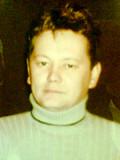 Абкадиров