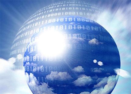 Информационные технологии бакалавр